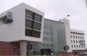 Atrium, Cardiff2