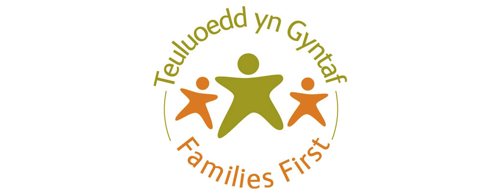 Families First in Cardiff Logo for our listing